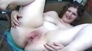 big beautiful woman interracial wife copulates a darksome mate at the pool