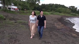 Jdl-060-c Jav Full Movie