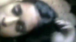 Inocent Teen Lima School Girl Fucked by Bf HQ