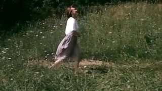 Anna Petrovna (1989) 012 Larisa Guzeeva