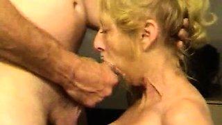 Blonde Teen Pissing Hidden Toilet Cam