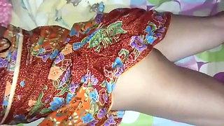 Amateur Sex Video 182