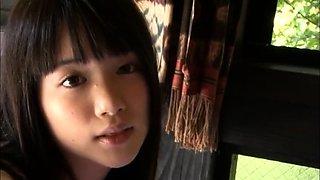 softcore oriental legal age teenager micro bikini shower
