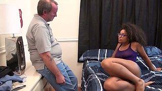 td interracial family sex 1