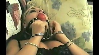 old school bondage 2