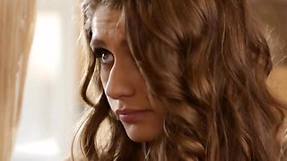 Milf Girl Lesbian Sex 720p(1) - Alexis Fawx