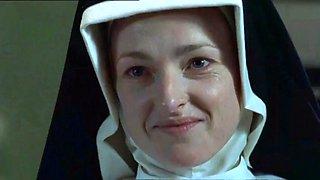 Annemarie duff, nora jane noone, dorothy duff, eileen walsh nude the magdalene sisters (2002)