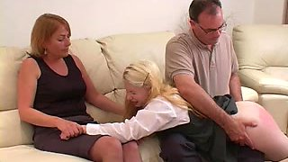 adult spanking therapy - Emily baxter's sins