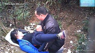 ###ping chinese man fucking callgirls.27
