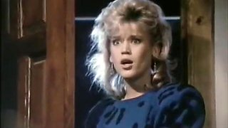 Classic Porn...If My Mother... Only Knew (1986)