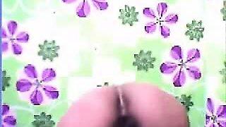 18yo webcam filipina - more videos on sexycams8 org