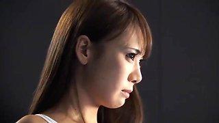 Japanese wrestling 21