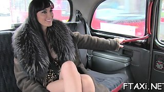 fake taxi is the best place to fuck segment segment 1