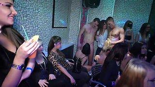Best pornstar in fabulous lingerie, group sex sex movie
