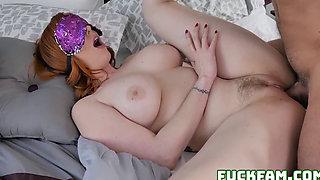 Snowballing Cleo Clementine Lauren Phillips
