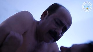 Kotha Season 01 Episodes 04