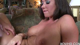 Big Tits Jayden James Hardcore Sex