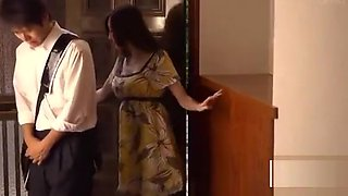 Exotic Adult Clip Watch Full Version