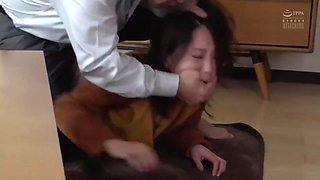 ZenAesan's fav ladies - Yukino Matsu 'Fuck me hard'