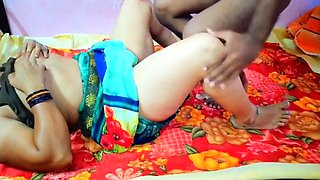 Indian College Newly Teacher Tallent Student Sex Home Coming