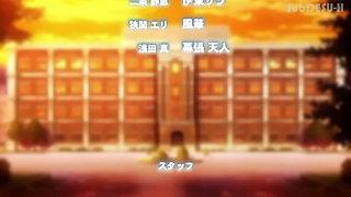 Meikoku Gakuen Jutai Hen 01