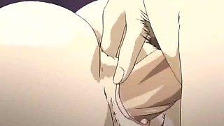 Hentai Porn #2