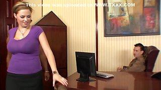 Katie Kox Makes Her Husband Cuckold