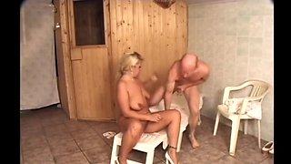 Astonishing porn movie Cum shots unbelievable , watch it