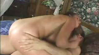 Outdoor Big Tit Flashing Gianna Fucked