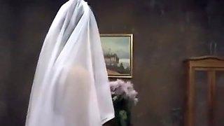 sofy bride