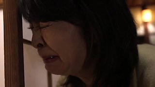 HOT JAPONESE MOTHER IN LAW 0310