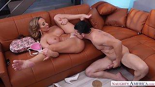 ₦ɇ₩ richelle ryan seduce son friend watch full- https://openload.co/f/2xr8ymyx3zs