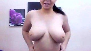 busty romanian cam-whore Elena