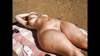 Videoclip - Wide Hips 2