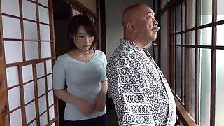 Amazing porn movie Bukkake newest , check it