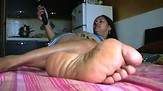 Best amateur Solo Girl, Mexican porn movie