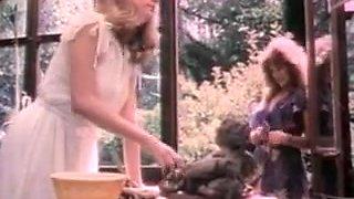 Taboo 7 (1989) FULL VINTAGE MOVIE