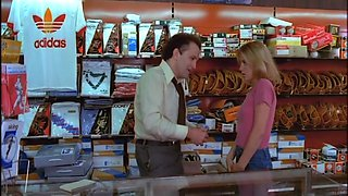 Debbie Does Dallas - 1978 Blu Ray