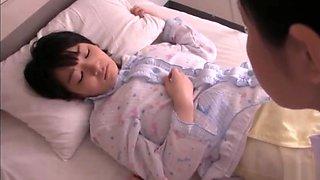 japanese diaper