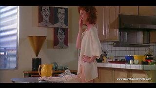 Julianne Moore nude compilation - HD