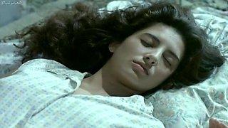 Halfaouine Boy Of The Terraces (1990)