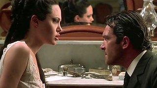 Angelina Jolie - 'Original Sin'
