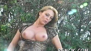 naked ebony enjoys smoking porn