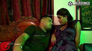 Desi Indian Husband Wife Having Hardcore Sex
