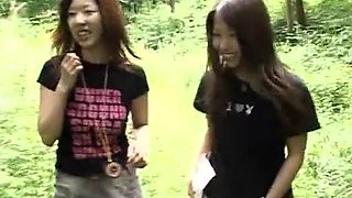 Best Japanese chick in Hottest Femdom, Fetish JAV clip