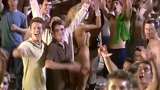 american pie - the naked mile (2006) sex and nude scenes
