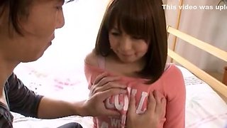 Hirono Imai in Anime Voice Amateur For Rent part 2