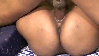 Indian babe Fucked by Indian Male