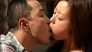 Japonese Love Story 104 C