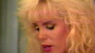 Retro USA 22 80s